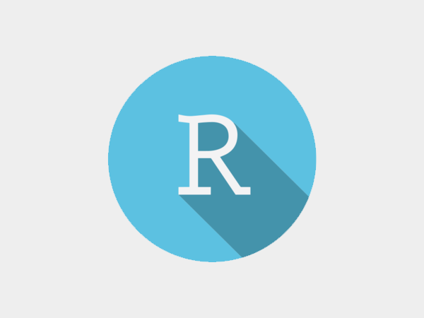 Web Application Development with R Using Shiny –
